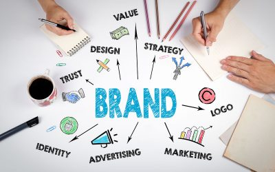 Why brand consistency is so important