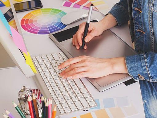 design for print essex